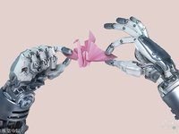 把看不懂的算法做成产品,「智铀科技」让 AI 小白也能上手机器学习