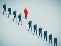 """从篡改序号到雇人排队,网红店是这样被""""捧红""""的"""