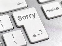 世卫组织否认给海尔空调颁奖,海尔为工作不严谨致歉 丨 5月28日坏消息榜