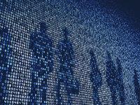 解读史上最严《数据保护条例》GDPR:子弹可能打在云服务企业身上
