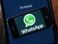【钛晨报】Facebook将在印度上线WhatsApp Pay
