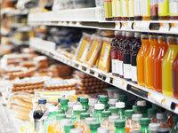 饮料「小时代」:小品牌、小品类、小情绪的机会