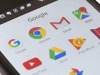 Gmail大改版,36岁的电子邮箱为何未像BBS一样消亡?
