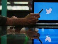 【钛晨报】响应欧盟新规,Twitter封杀13岁以下用户账号