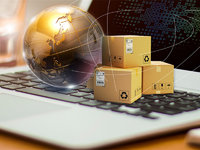 Alibaba's logistics arm Cainiao to build global logistics hubs