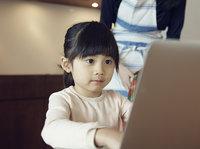 VIPKID进军0-6岁低幼英语教育,与宝宝树达成战略合作 | 钛快讯