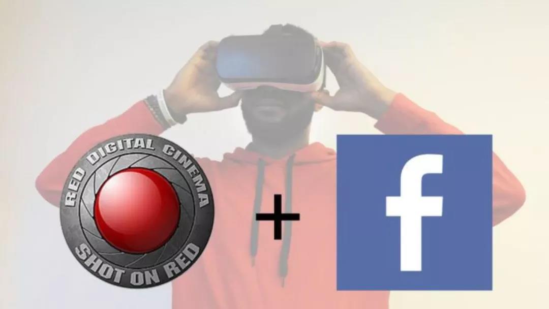 苹果,谷歌,Facebook开押赌注,三场开发者大会的重点都在这里了