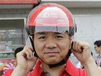 刘强东:社交电商是下一个风口,但充斥大量假货、劣质货