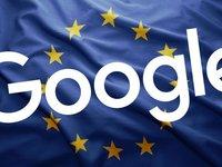 传欧盟裁定Android存垄断行为,其母公司或面临天价罚款 | 6月7日坏消息榜