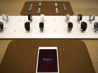 【钛晨报】苹果再次遭遇集体诉讼,三代Apple Watch存在相同缺陷