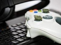 主机游戏,腾讯网易的新战场