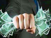 详解泛信贷监管改革:互金公司将有怎样的未来?
