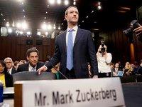 再遇隐私丑闻,Facebook逾千万私贴被公开 | 6月8日坏消息榜