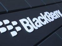 黑莓继续发布全键盘手机KEY 2,未来也会考虑全面屏