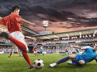 关于世界杯的深思:中国足球为何无法孕育出强大的足球 IP?