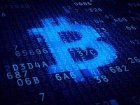 ICO破发、矿场转型,谁能熬到数字货币的春天?