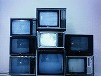 """从拼低价到秀卖点,山寨""""智能电视""""为什么会火?"""
