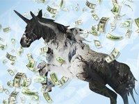 战略配售基金成热点,它会成为入局CDR最优选择吗?