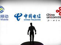 """三大运营商整改4G""""不限量""""宣传,明示""""达量限速""""条款"""