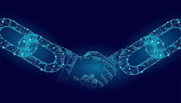 区块链能够给物联网带来什么? 翻译失败