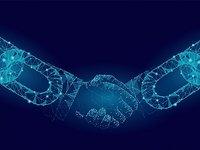 区块链能够给物联网带来什么?