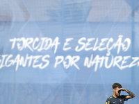 2018世界杯用户行为洞察报告:梅西讨论热度最高,互联网成主流渠道