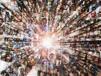 社交裂变简史:互联网的诞生让其发挥了最大作用