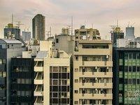 左晖和姚劲波朋友圈互呛:房产中介市场排挤链家情绪明显