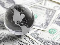 美联储又加息!中国人的房贷月供可能要涨了