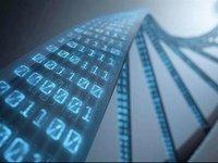 美警方用商业基因库抓罪犯,你的DNA信息还安全吗?