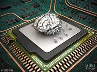 """""""随芯所欲""""的脑芯片,究竟是人脑增强仪还是定时引爆器?"""