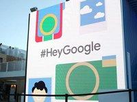 谷歌投资京东,也许在考虑家庭购物