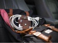 被充电线缠绕的生活急需改变,无线充电时代或将到来