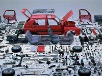 智能电动汽车需要什么样的电子架构,我们和奇点汽车两位工程师聊了聊