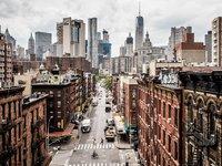 美团的八年嬗变:从互联网入口,到城市新地基