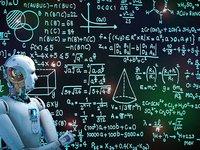 人工智能的未来一定属于大公司?