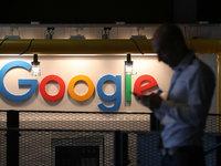 谷歌拉上京东对打亚马逊,智能音箱的春天真的到了吗?