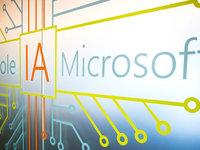 """沉迷""""买买买""""的微软,是如何向""""AI-First""""转型的?"""