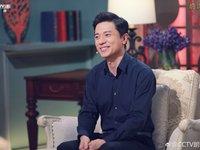 妻子马东敏谈李彦宏:他会用行动证明对这个家庭的忠诚 | 钛快讯