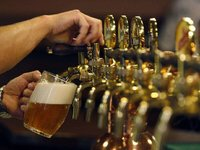 被大公司收购,精酿啤酒还能保持原有的独立吗?