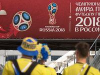 """中国企业扎堆世界杯,是""""品牌进击""""还是""""人傻钱多""""?"""