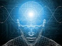 """你愿意让AI控制的脑机接口治""""游戏成瘾症""""吗?"""