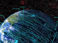 小米、美团上市:新技术布局开始,互联网创业可能会更难