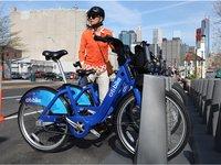 你以为共享单车过气了?全球的接盘侠还在排大队呢