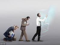 模仿过后的创新,国产手机技术能否成为未来新标杆