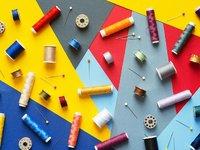 """从8万多个品种的面料里""""捞针""""?这家五百强企业利用人工智能打造了一个""""纺织大脑"""""""