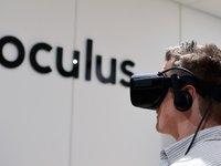 因剽窃对手技术,Facebook Oculus被判罚2.5亿美元 | 6月28日坏消息榜