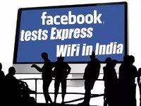 """""""贼心不死""""重启全球免费WiFi计划,Facebook目的何在?"""