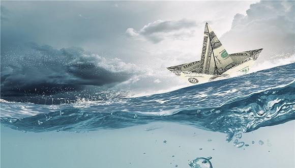 港股上市潮背后,藏着不赚钱公司们的巨大焦虑 翻译失败