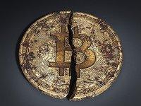 【观点】央行数字货币时代,距离我们还有多远?